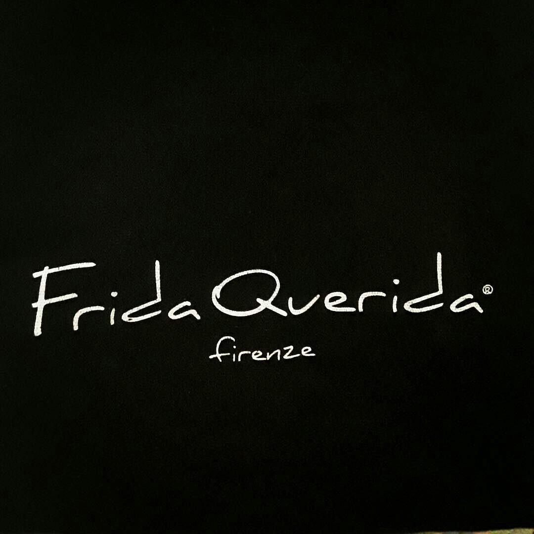 Frida Querida Firenze Swimwear
