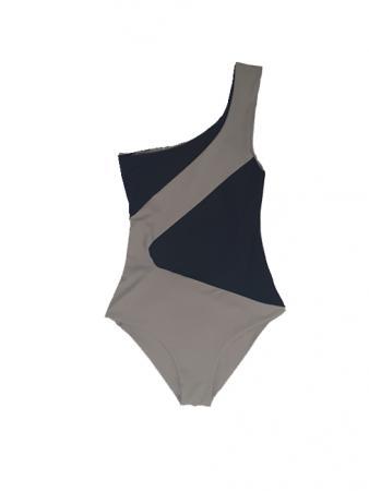 ariel sandalo nero-bikini-swimsuit-frida-querida-firenze-made-in-italy