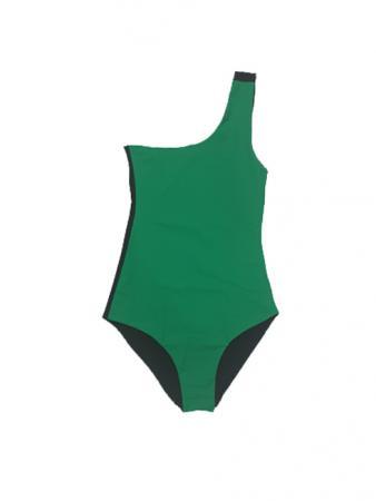 flo-verde-nero-back-bikini-swimsuit-frida-querida-firenze-made-in-italy