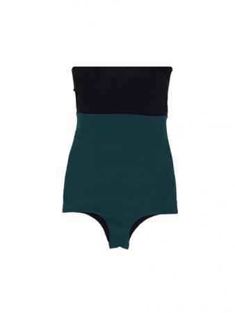 olivia verde nero esterno-bikini-swimsuit-frida-querida-firenze-made-in-italy copia