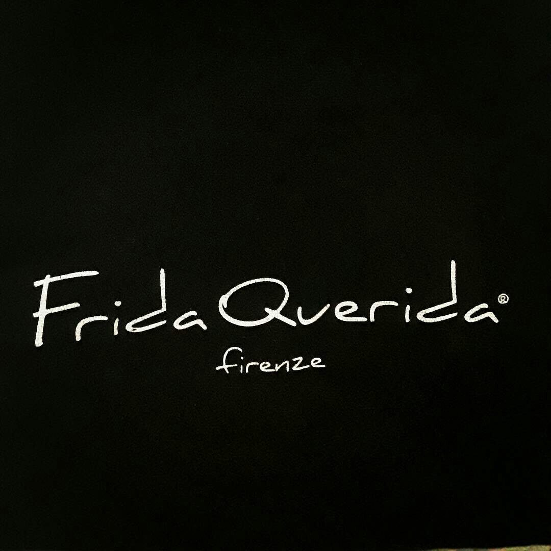 Frida Querida Firenze Swimwear